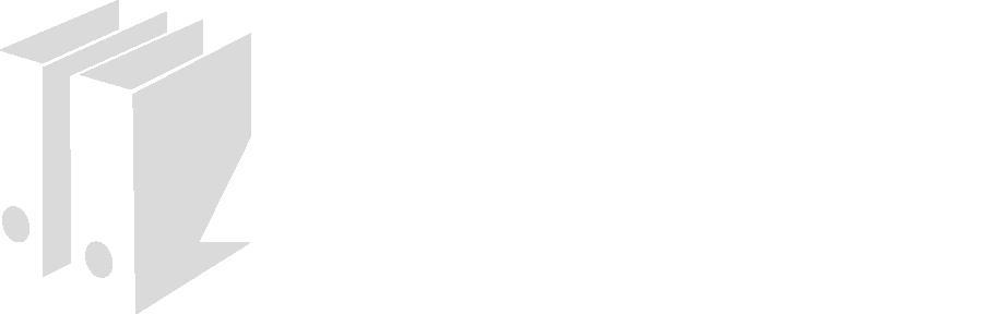 ALLBILL Logo